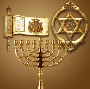 http://putrahermanto.files.wordpress.com/2009/10/zionism.jpg?w=300&h=297