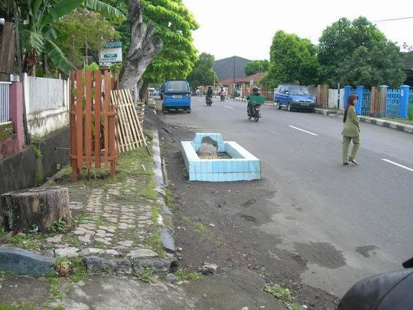 Contoh Bid Ah Dan Khurafat Di Indonesia Islam For World