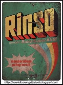 [RINSO.jpg]